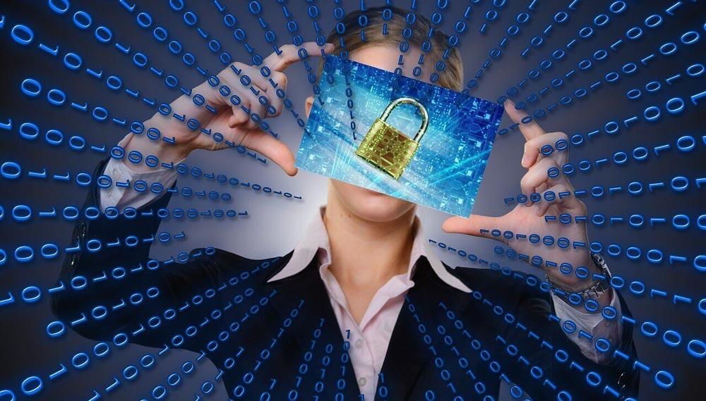Delegado Proteccion de datos
