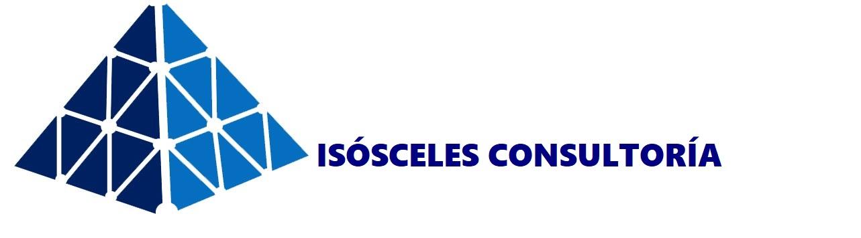 Isosceles Consultoría